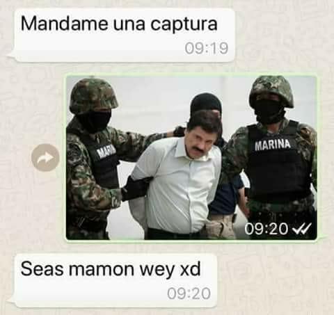 Marcianadas 325 230318002215 (126)