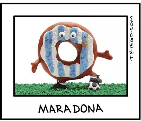 Marcianadas 325 230318002215 (127)