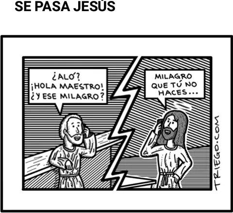 Marcianadas 325 230318002215 (132)