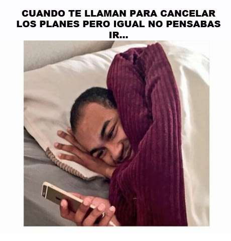 Marcianadas 325 230318002215 (148)