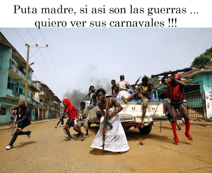 Marcianadas 325 230318002215 (15)
