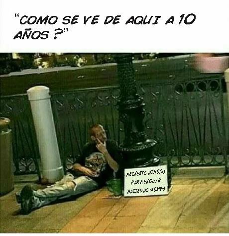 Marcianadas 325 230318002215 (153)