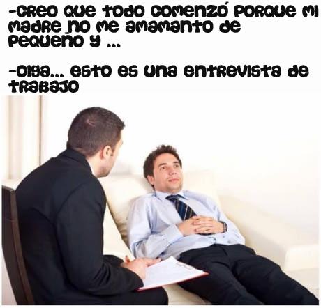 Marcianadas 325 230318002215 (156)