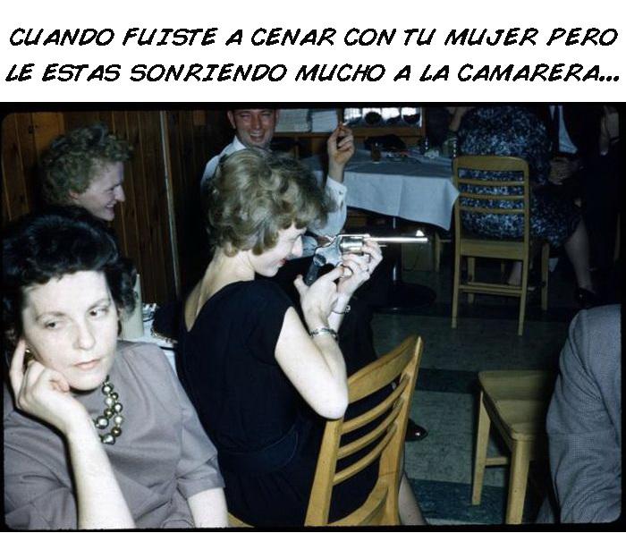 Marcianadas 325 230318002215 (16)
