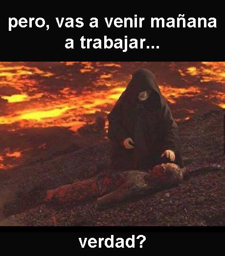 Marcianadas 325 230318002215 (171)