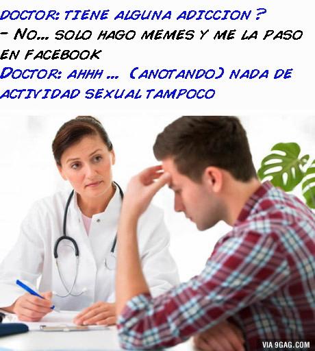 Marcianadas 325 230318002215 (174)