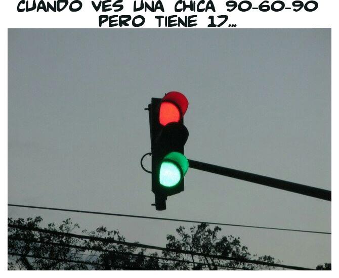 Marcianadas 325 230318002215 (176)