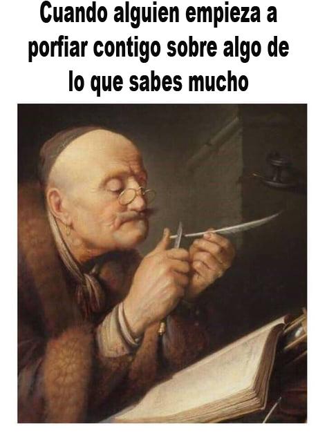 Marcianadas 325 230318002215 (179)