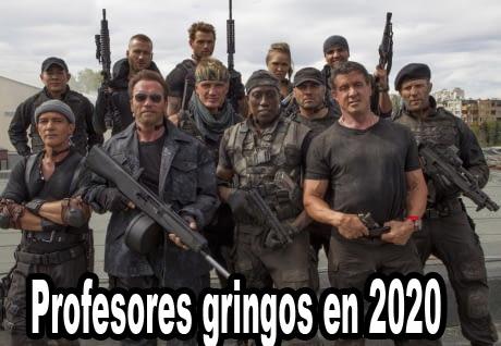Marcianadas 325 230318002215 (181)