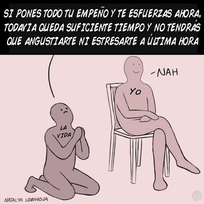Marcianadas 325 230318002215 (183)