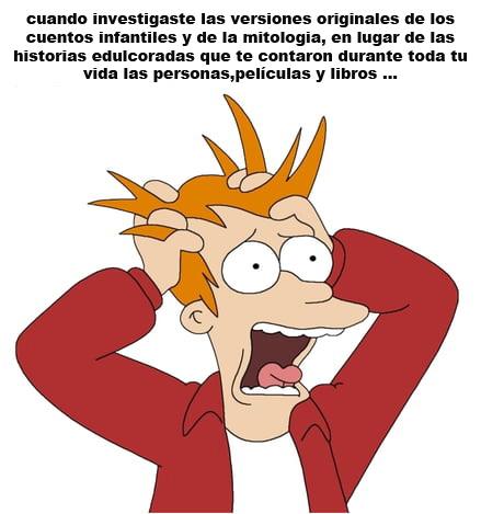 Marcianadas 325 230318002215 (190)