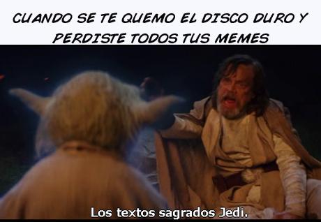 Marcianadas 325 230318002215 (199)