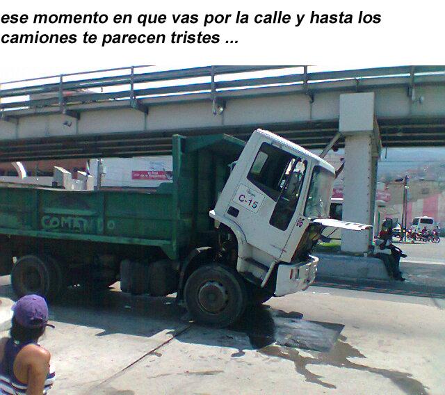 Marcianadas 325 230318002215 (2)