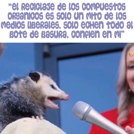 Marcianadas 325 230318002215 (200)