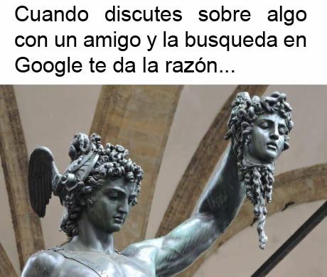 Marcianadas 325 230318002215 (202)