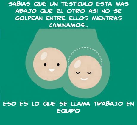 Marcianadas 325 230318002215 (205)