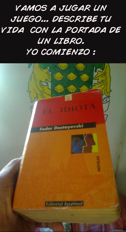 Marcianadas 325 230318002215 (229)