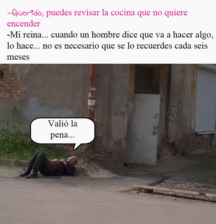 Marcianadas 325 230318002215 (232)