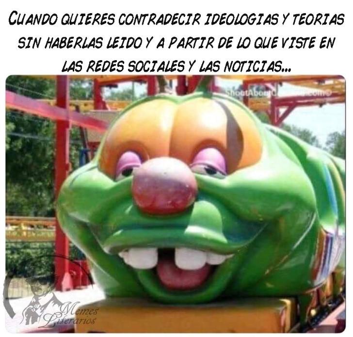 Marcianadas 325 230318002215 (25)