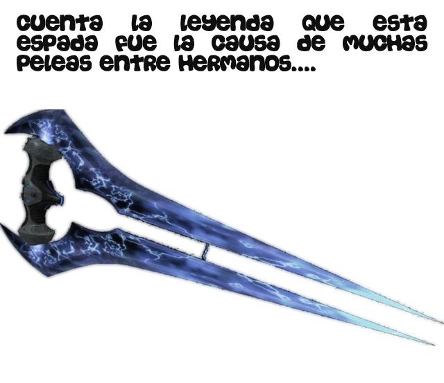 Marcianadas 325 230318002215 (250)