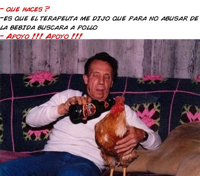 Marcianadas 325 230318002215 (256)