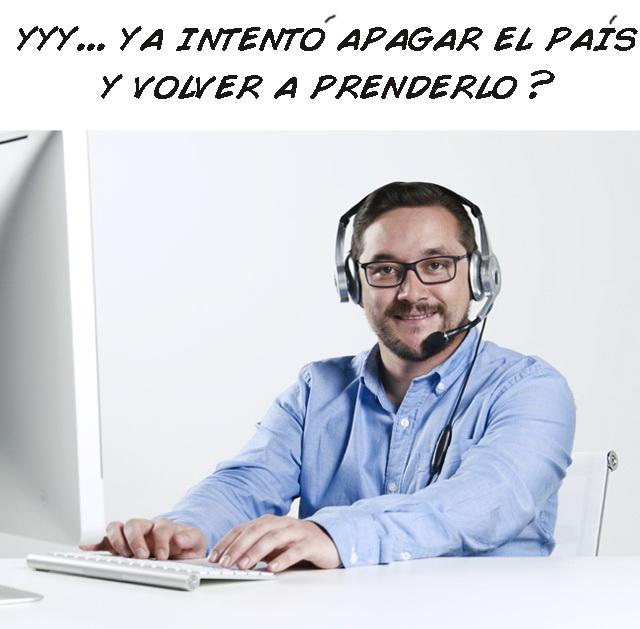 Marcianadas 325 230318002215 (264)