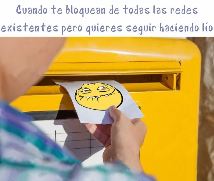 Marcianadas 325 230318002215 (272)