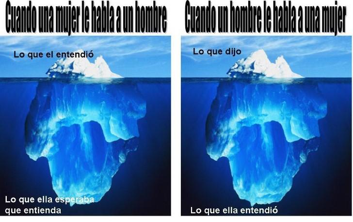 Marcianadas 325 230318002215 (3)