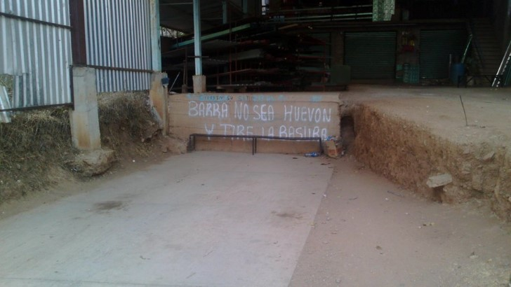 Marcianadas 325 230318002215 (44)