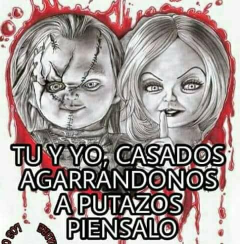 Marcianadas 325 230318002215 (46)