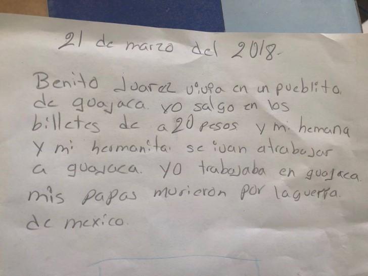 Marcianadas 325 230318002215 (60)