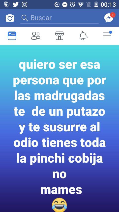 Marcianadas 325 230318002215 (87)