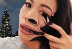 Mimi choi maquillaje ilusion optica (3)