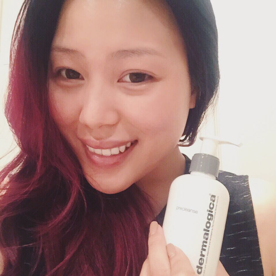 Mimi choi maquillaje ilusion optica (7)