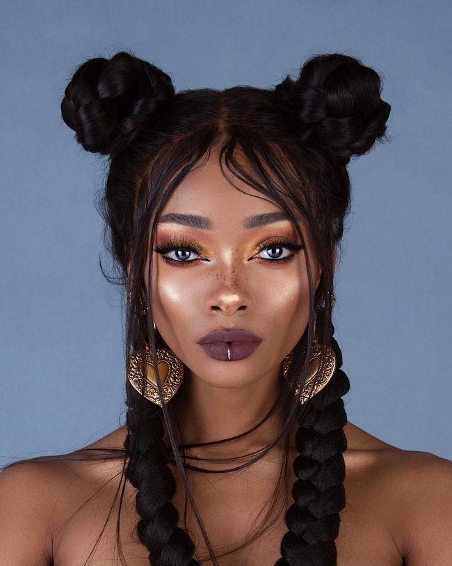 Nyané lebajoa (2)