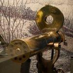 Dispositivo militar de EE.UU. direcciona sonidos aterradores contra el enemigo