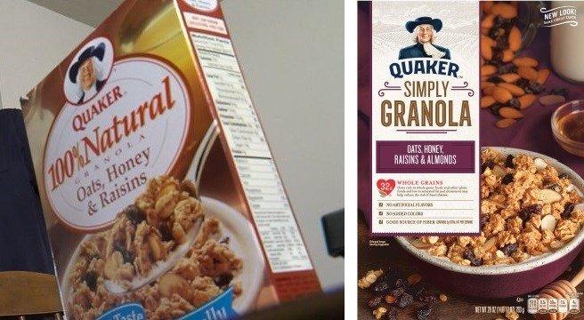 Caso cereal vencido 20 años antes (1)