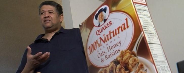 Caso cereal vencido 20 años antes (3)