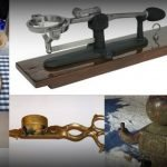 Inventos poco conocidos