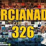 Marcianadas 326 portada