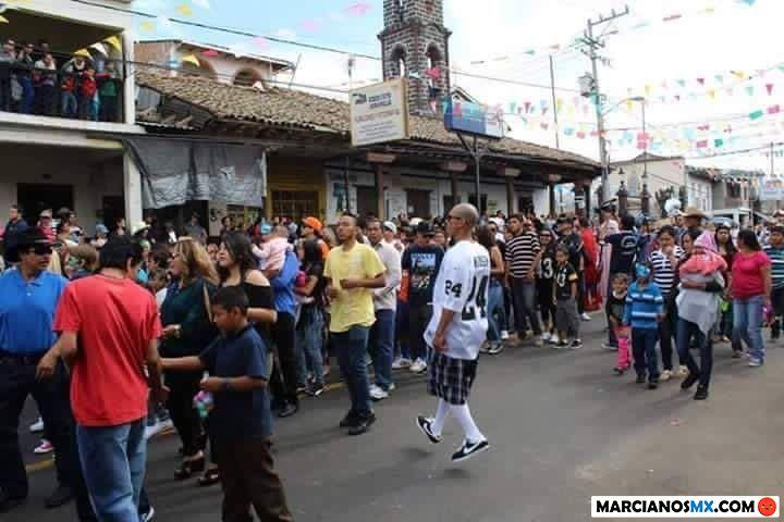 Marcianadas 326 060418001801 (115)