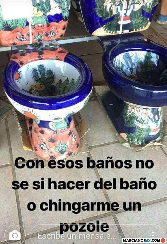 Marcianadas 326 060418001801 (133)