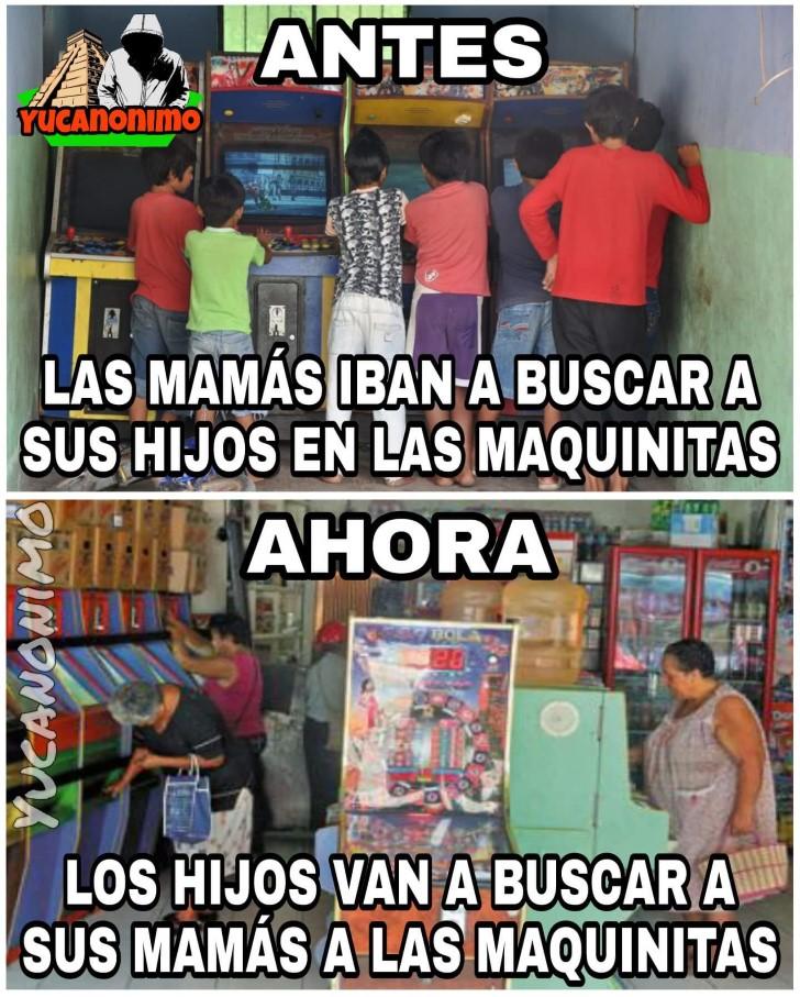 Marcianadas 326 060418001801 (151)