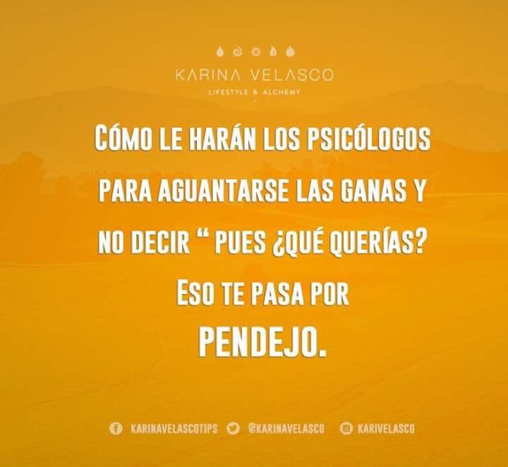 Marcianadas 326 060418001801 (159)