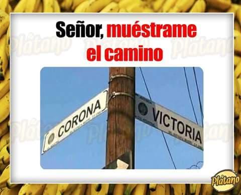 Marcianadas 326 060418001801 (196)