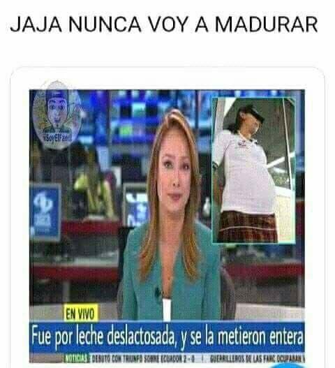Marcianadas 326 060418001801 (201)