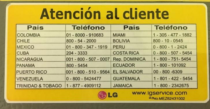 Marcianadas 326 060418001801 (211)