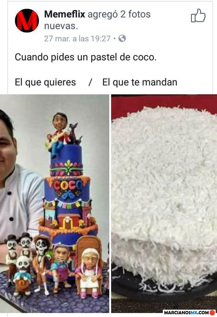 Marcianadas 326 060418001801 (239)