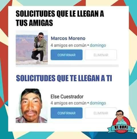 Marcianadas 326 060418001801 (250)