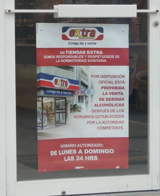 Marcianadas 326 060418001801 (257)